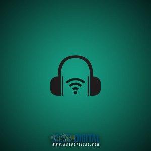 Aplikasi Streaming Musik Online Android yang Layak untuk Dicoba