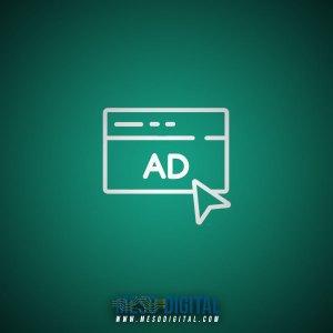 Halo teman-teman, kembali lagi posting yang mungkin kaliaAlternatif Iklan Selain Google Adsense yang Terbukti Membayar