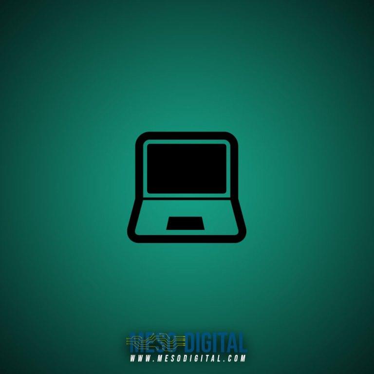 Laptop Terbaik Untuk Penulis dan Jurnalis