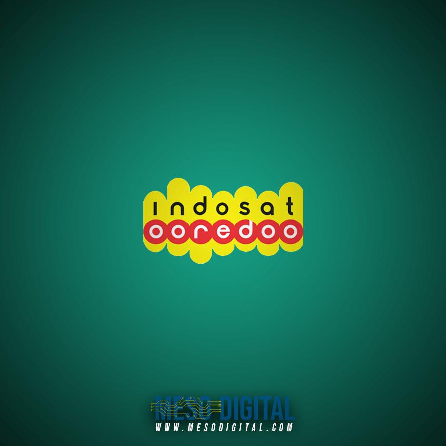 Indosat bagikan kuota 30Gb Gratis