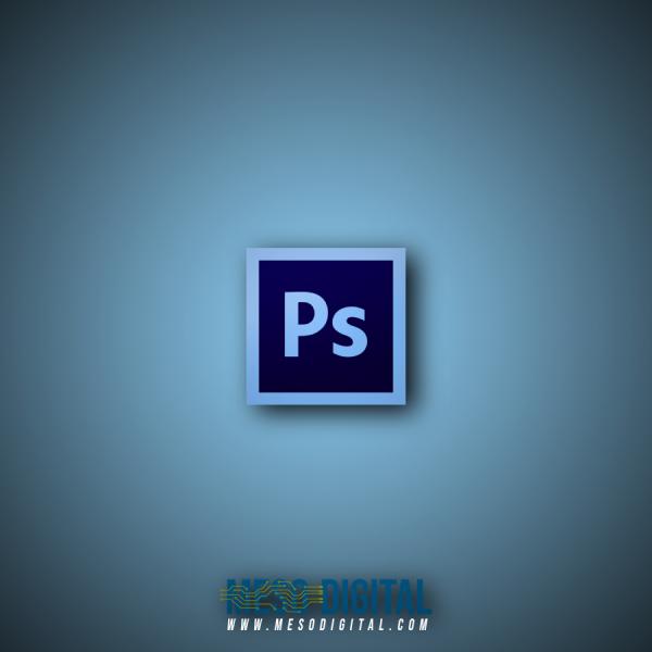 Hobi Ngedit Pake Photosop tapi PC Kentang? Coba Photosop Online Ini