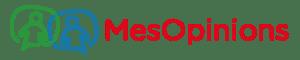 Mesopinions.com : Site de petitions et de sondages en ligne - Créer, gérer gratuitement vos pétitions et vos sondages en ligne