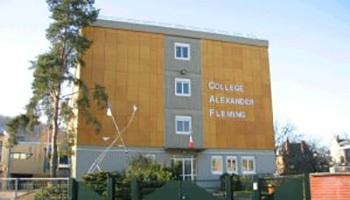 Pétition : Demande de remplacement du chef d'établissement du collège Fleming d'Orsay (91)
