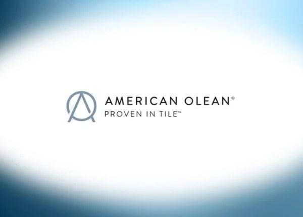 american olean tile company asbestos