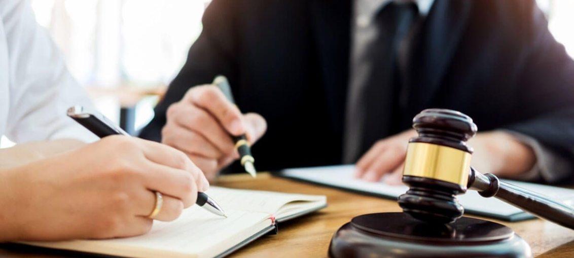 Veterans Lawyers Mesothelioma Va Claims Help Fo