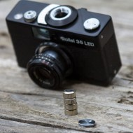 Rollei35LED