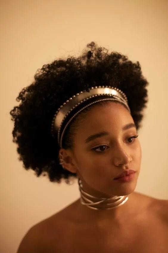 idees accessoires photo grossesse bijoux cheveux
