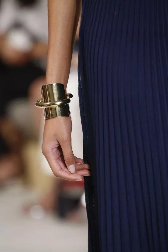 Bracelet Ralph Lauren