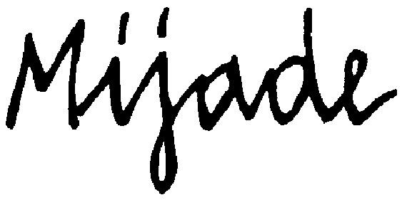 La rentrée des éditeurs 2020 : les éditions Mijade - Mes premières lectures