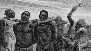 esclave-noir