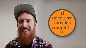 pub_roux_petit