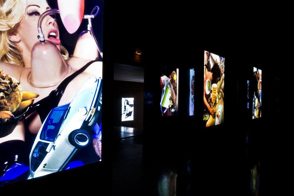 femme-objet-ca-se-devoile-au-musee-d-art-moderne