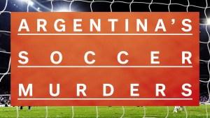 soccer_vt0esp