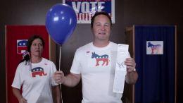 vote triche fraude