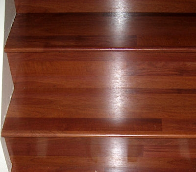 Mesquite Stairs Mesquite Hardwood Stair Treads Sekula Sawmilling | Prefinished Hardwood Stair Treads | Hand Scraped | Wood Stair | Red Oak Natural | Flooring | White Oak