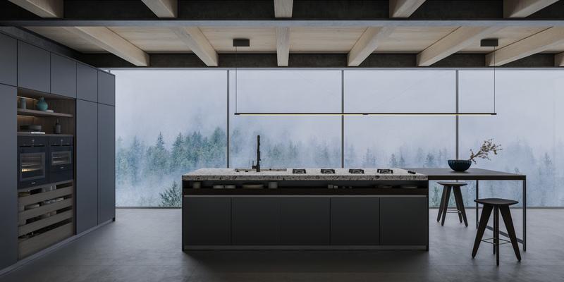 rideaux cuisine 12 rideaux modernes