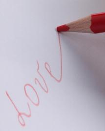 message d'amour pour lui