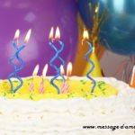 image joyeux anniversaire