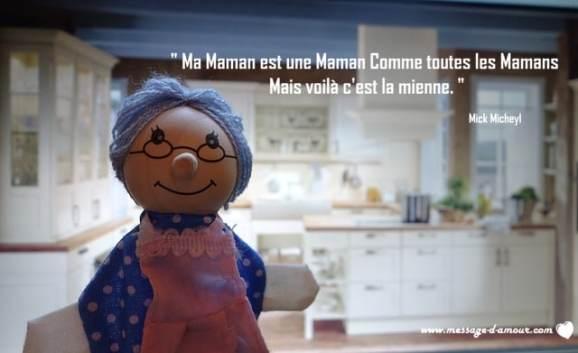 citation maman2