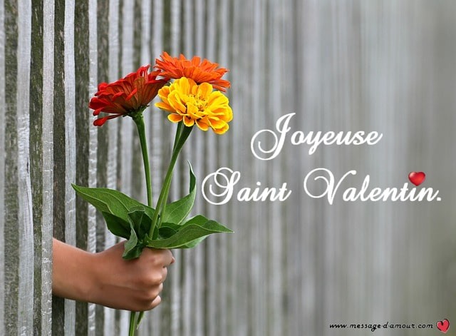 jolie-carte-saint-valentin