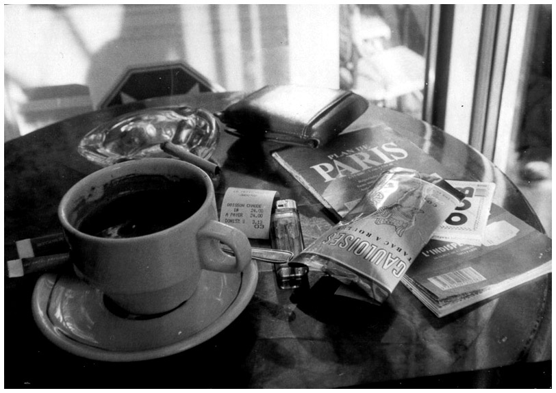 taza de café, cafeter�a, tertulias