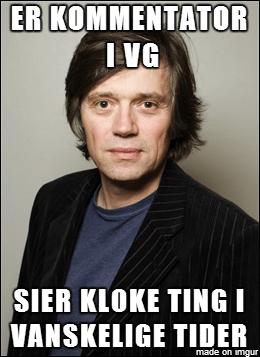 VG Anders