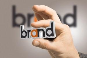 Serviços Branding - Message in a Bottle