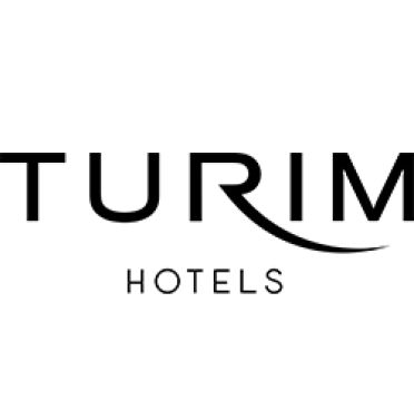 Turim Hotels & Resorts