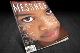 2014 Jan Feb cover