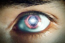 Future Eye