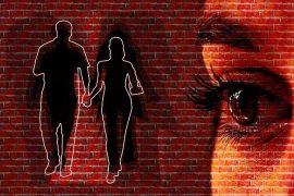 Envy Jealousy Love