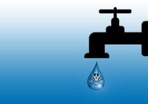Flint, Michigan, water, lead,