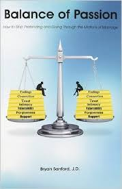 BalanceOfPassion