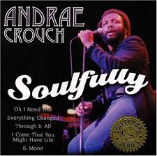 Music-AndraeCrouch