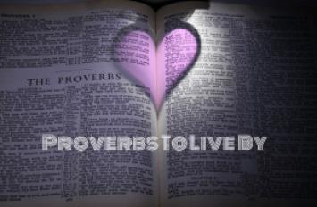 proverbstile
