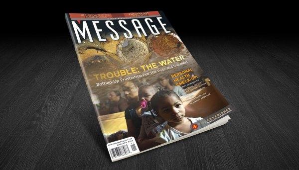 2016-Mar-Apr-cover