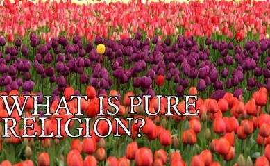 True Religion Tile
