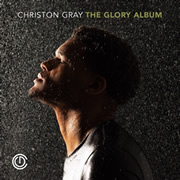 Christon Gray photo