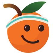 Fooducate app photo