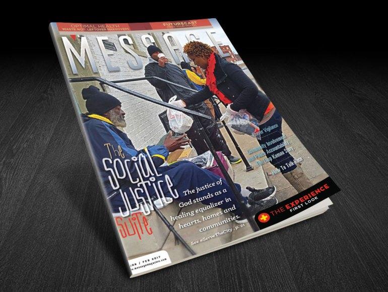 2017 January February Issue