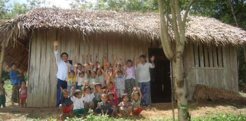 our_school_building_(2)