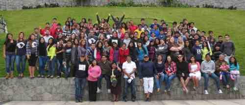 2014 Cross Street Peru 1251