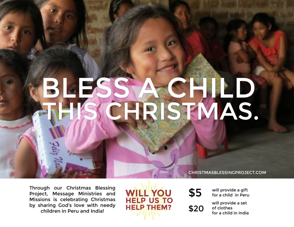Christmas-Blessing-Project-2015-for-Web