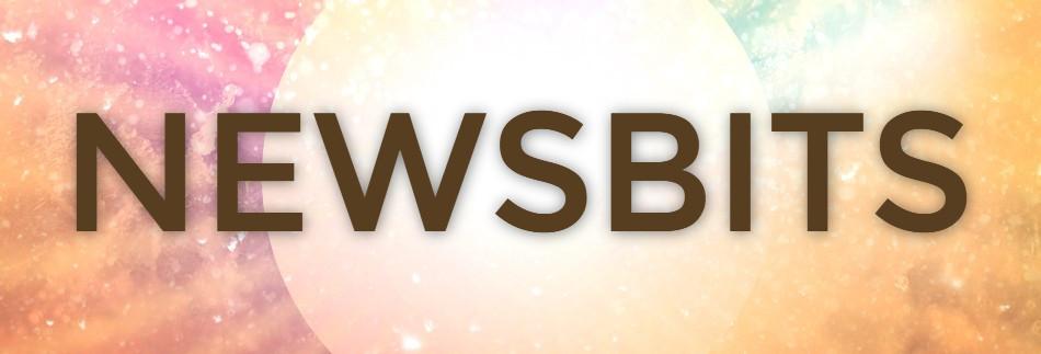Christmas Revolution Ministry Web Banner