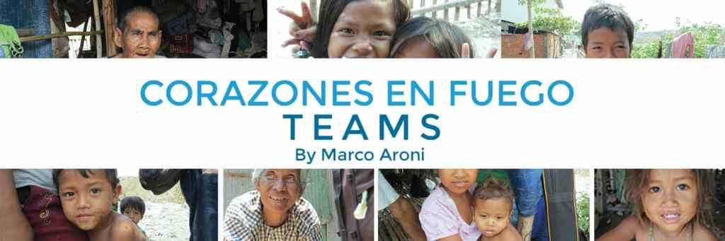 000 Corazones-en-Fuego-Teams