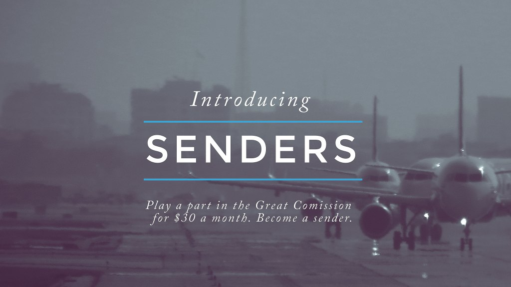 Introducing-Senders-Program