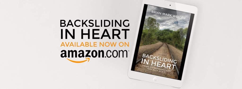 Facebook-Cover-Photo-Backsliding-in-Heart