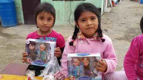 2015 Angamos-Lima-Peru - christmasblessingproject.com