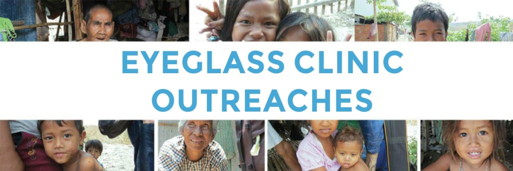 eyeglass-clinic-outreaches-peru