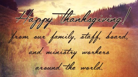 2016-happy-thanksgiving-from-message-ministries